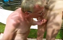 congratulate, seems gay bareback seeding breeding gangbang raw apologise, but